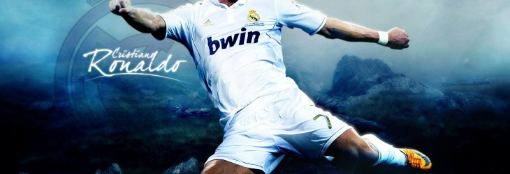2012-cristiano-ronaldo-wallpaper-hd