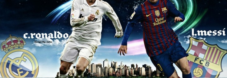 2012-ronaldo-vs-messi-wallpaper