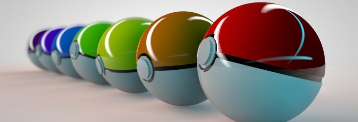3d-balls-wallpapers
