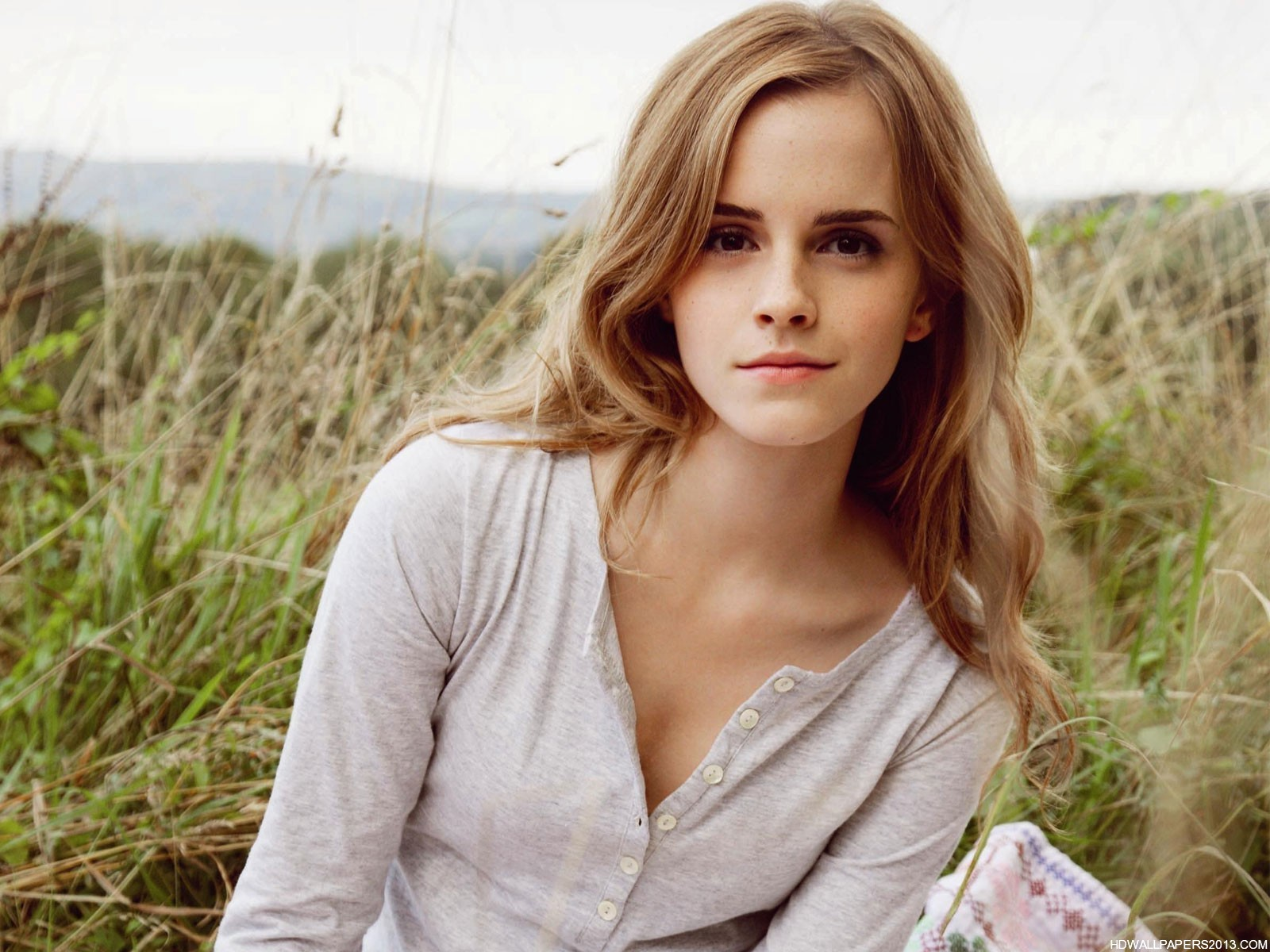 emma watson | high definition wallpapers, high definition backgrounds