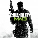 HD Call Of Duty Modern Warfare 3