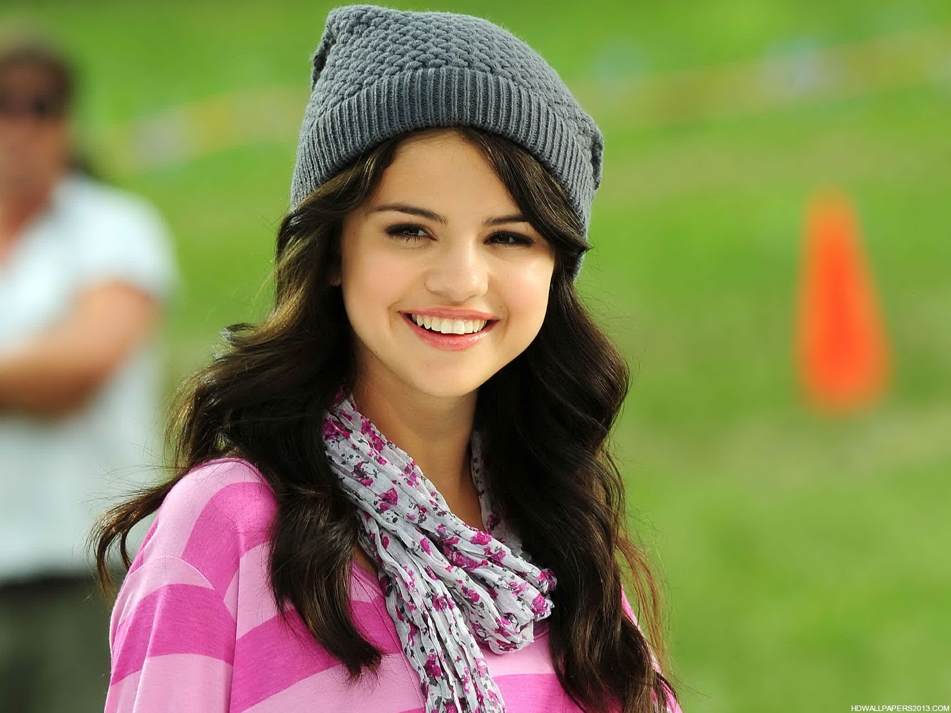 selena gomez | high definition wallpapers, high definition backgrounds