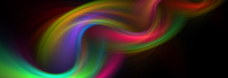 abstract-wallpaper-widescreen