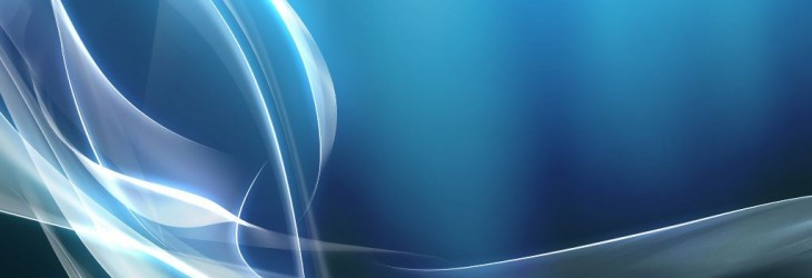 blue-abstract-wallpapers