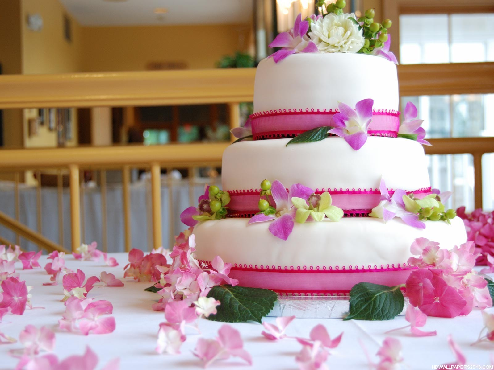 Cute Birthday Wallpapers – HD Wallpapers Cute Birthday Wallpapers ...