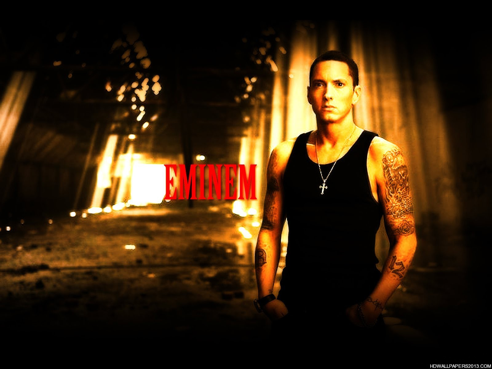 eminem cool wallpapers - photo #18