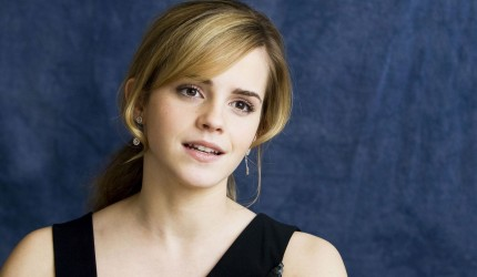 Emma Watson Wallpaper Widescreen