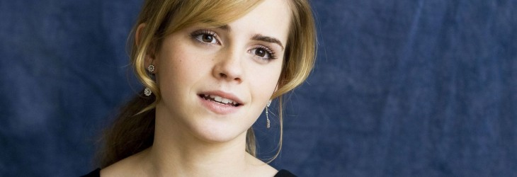 emma-watson-wallpaper-widescreen