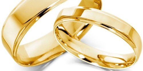 gold-rings-for-women
