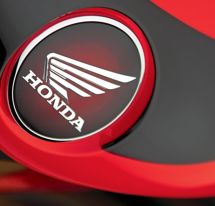 honda logo wallpaper high definition wallpapers high