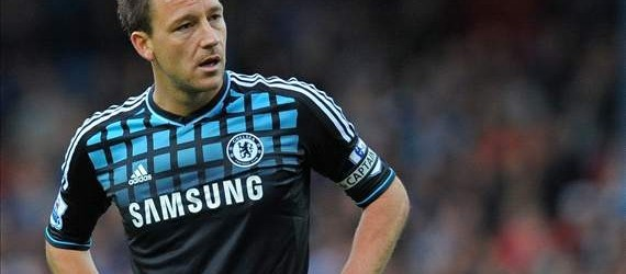john-terry-chelsea-2012