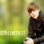 Justin Bieber Wallpapers HD 2012