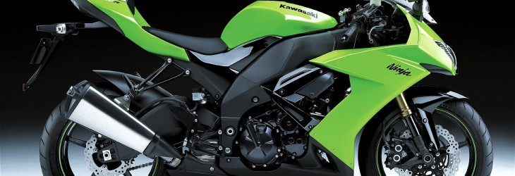 kawasaki-ninja-wallpaper