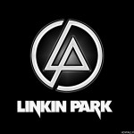 linkin park logo 150x150 Linkin Park Wallpapers