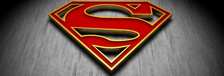 logo-superman-hd