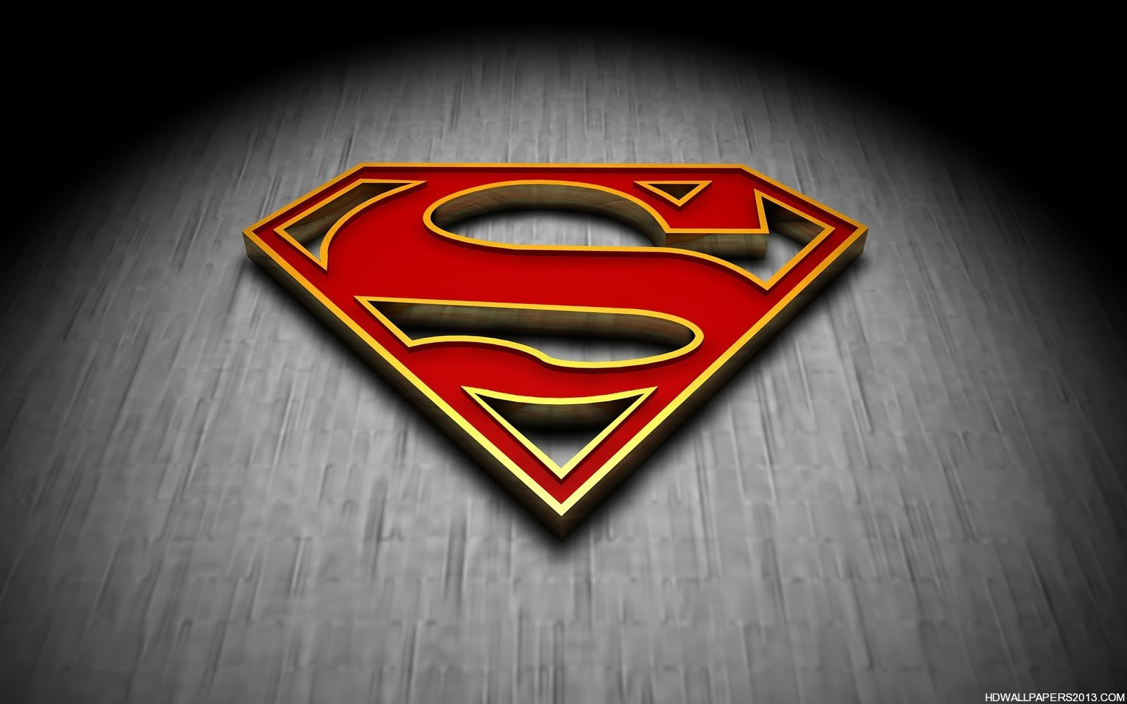 superman cool wallpapers - photo #48