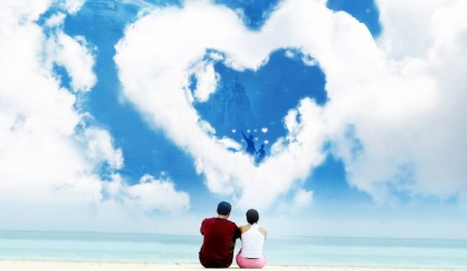 Love Wallpapers HD Free Download