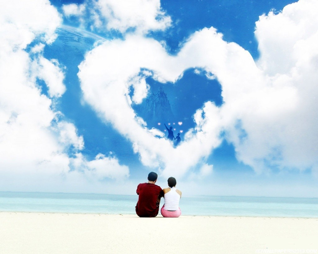 Love Wallpapers Free Download