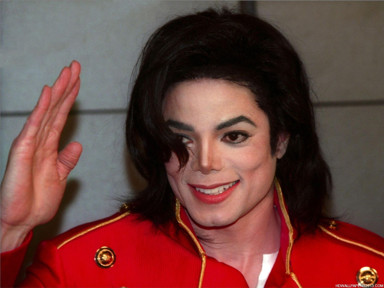 Hairstyles hd wallpapers michael jackson hairstyles hd