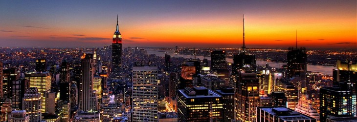 new-york-skyline-wallpapers