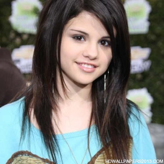 Related to wallpaperswide com selena gomez hd desktop wallpapers