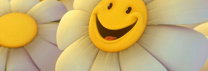 smiley-faces-wallpapers