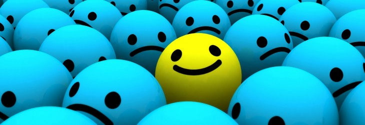 smiley-faces-wallpapers-hd