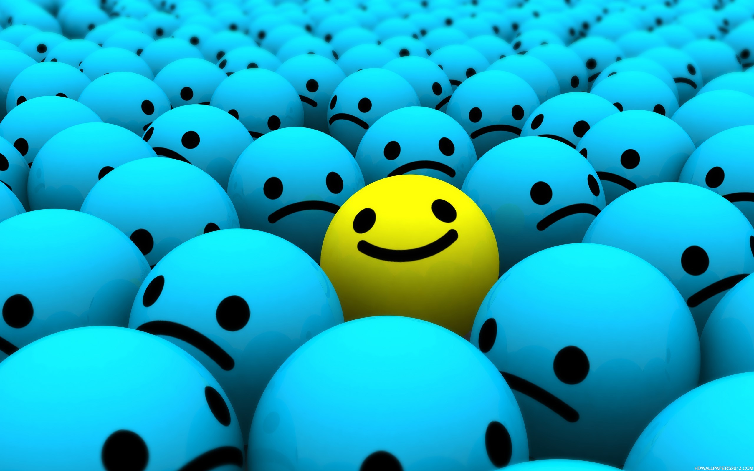 Smiley Faces Wallpapers HD   High Definition Wallpapers ...