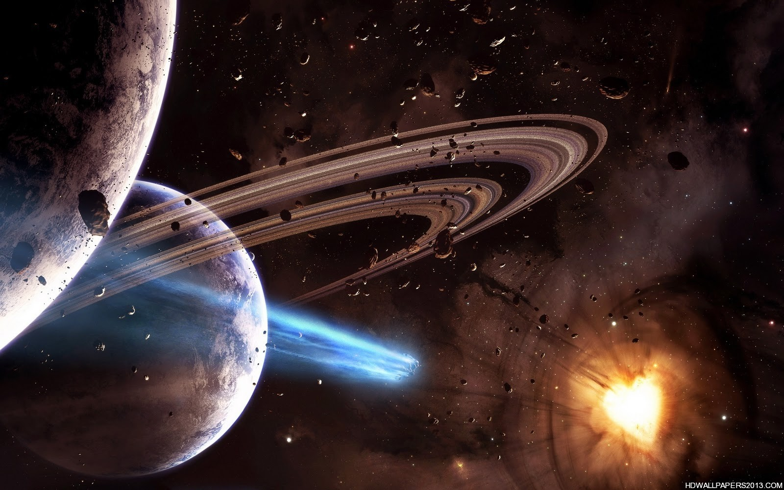 space hd wallpapers | high definition wallpapers, high definition