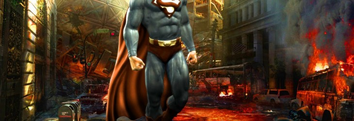 superman-backgrounds