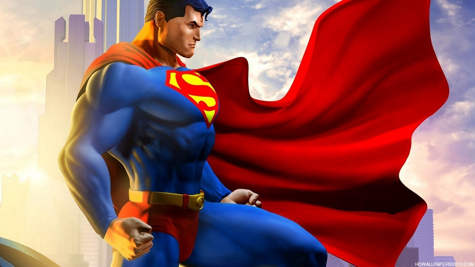 superman wallpapers | high definition wallpapers, high definition