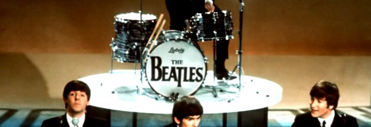 the-beatles-wallpapers