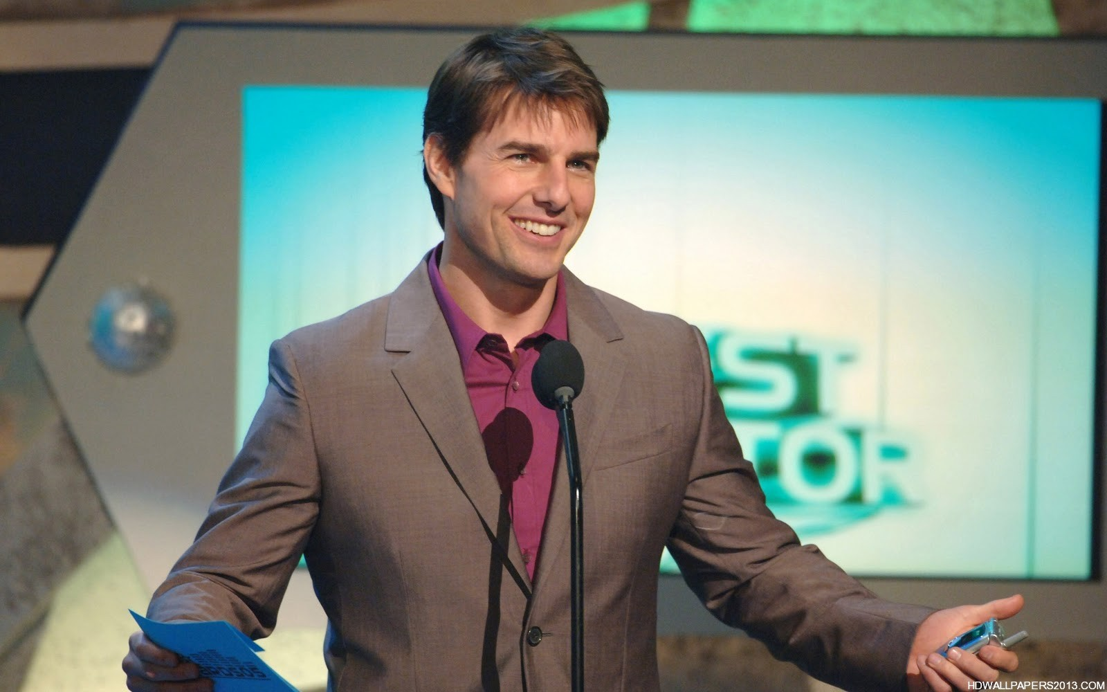 tom cruise wallpapers 2012 | high definition wallpapers, high