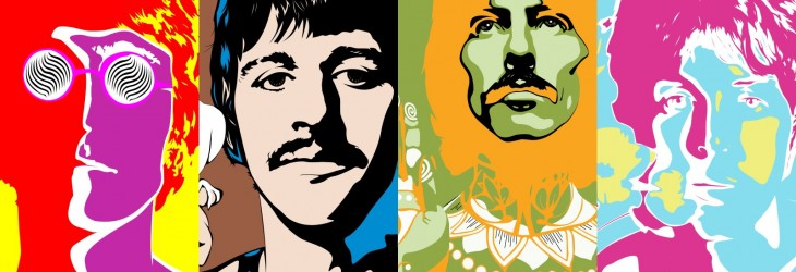 wallpapers-hd-the-beatles