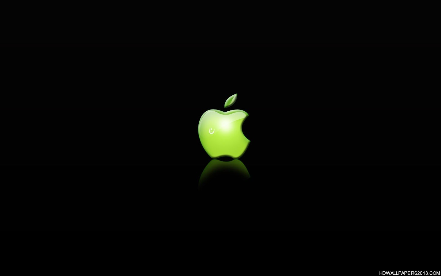 hd wallpapers apple free images gallery