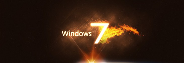 windows-7-ultimate-wallpaper