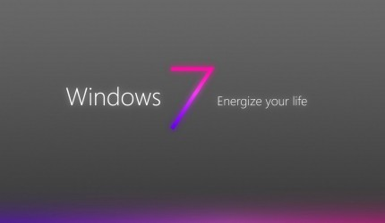 Windows 7 Wallpapers Download