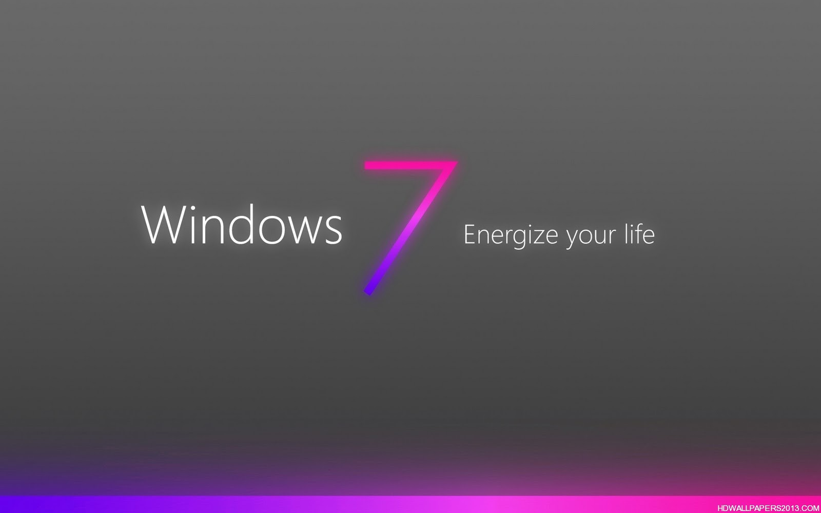 windows 7 wallpapers download   high definition wallpapers, high