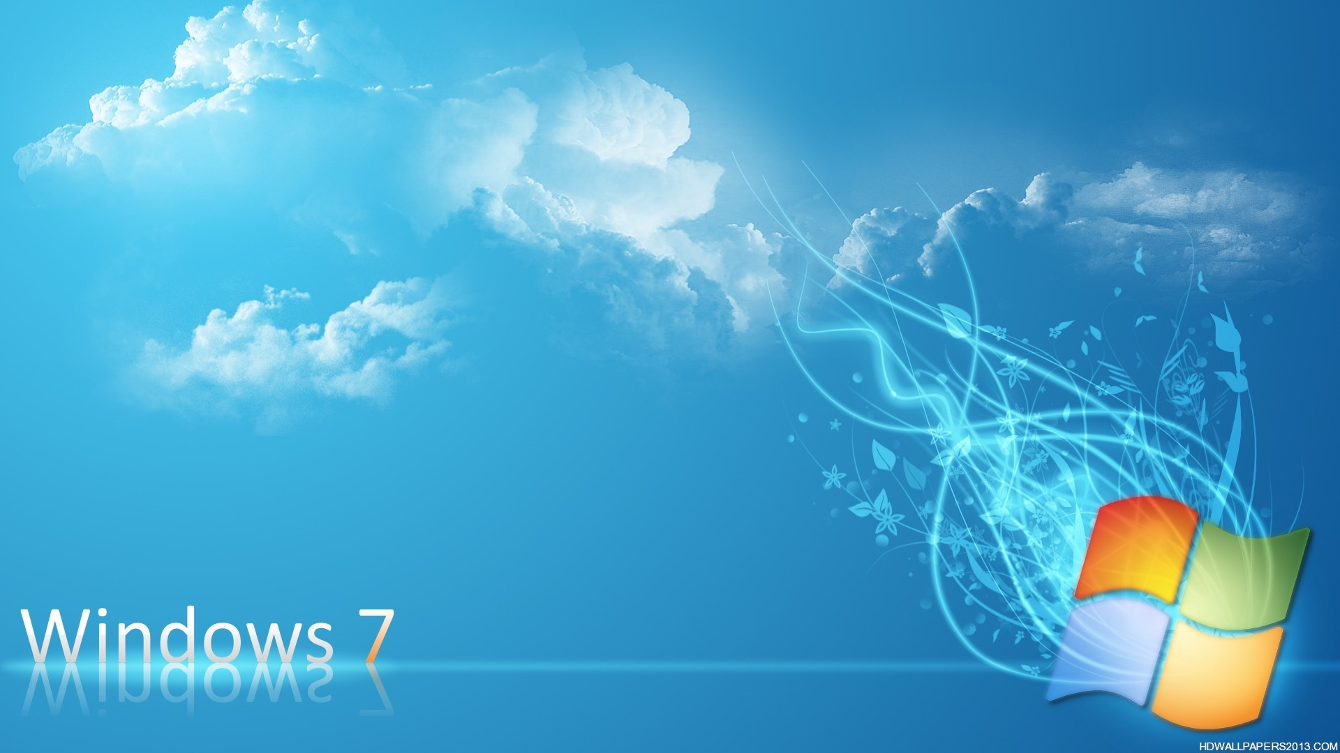 windows 7 wallpapers hd | high definition wallpapers, high