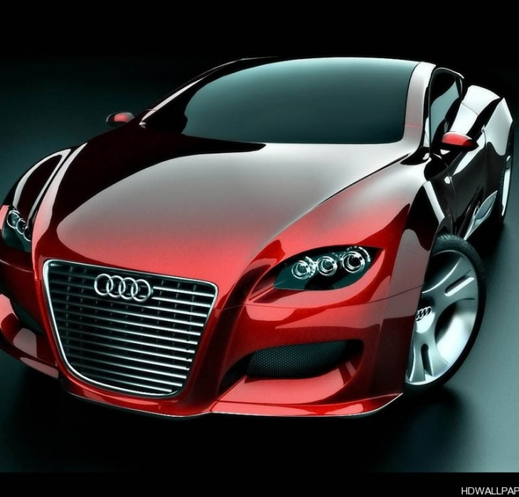 car 3d wallpapers - photo #22