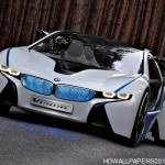 BMW Sports