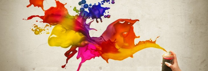 abstract-colors-spray