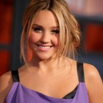 Amanda Bynes Wallpaper HD