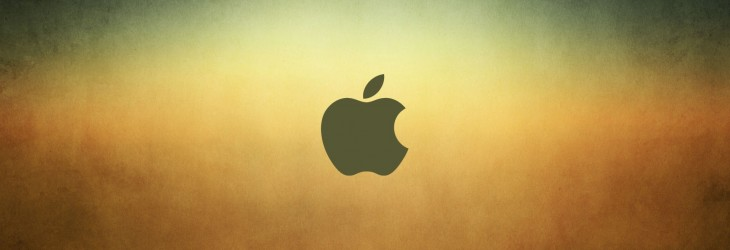 apple-2012-wallpapers