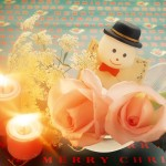 Beautiful Candles Wallpapers