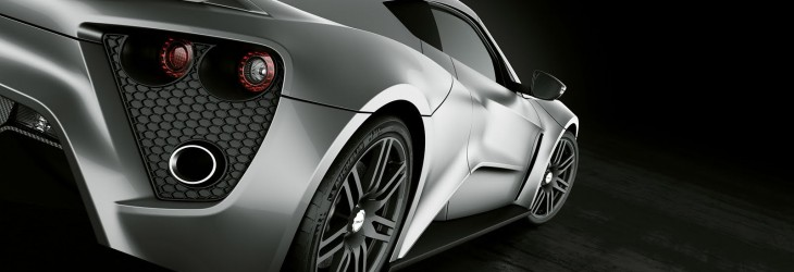 best-car-wallpapers-hd