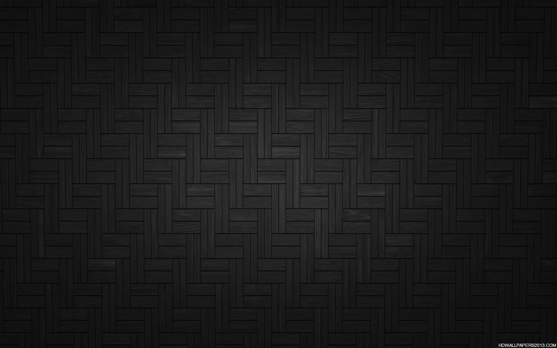 Black Wallpaper High Definition Wallpapers