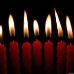 Candles Pictures
