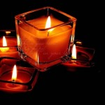 Candles Wallpapers