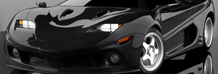 car-wallpaper-black